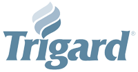 _____Trigard-Logo_blue_200px.png
