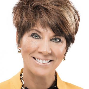 Linda Dowers-Darby