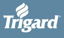 trigard footer logo