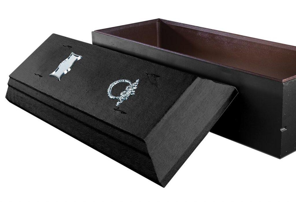 Estate® Burial Vault