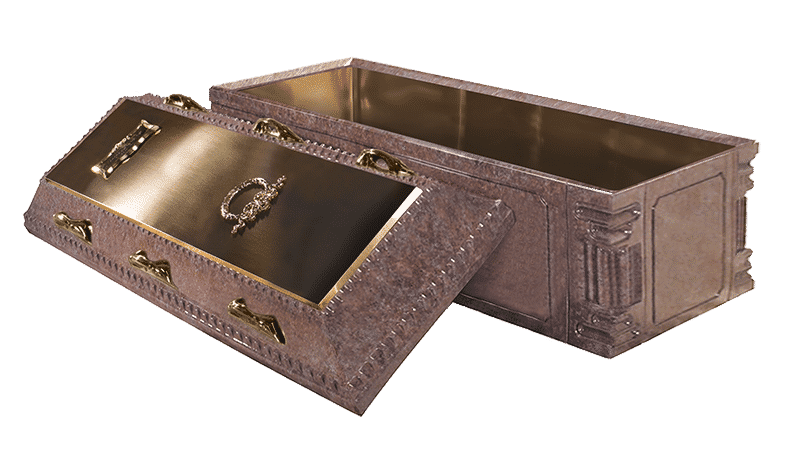 Elite Burial Vault Most Beautiful Burial Vault Available