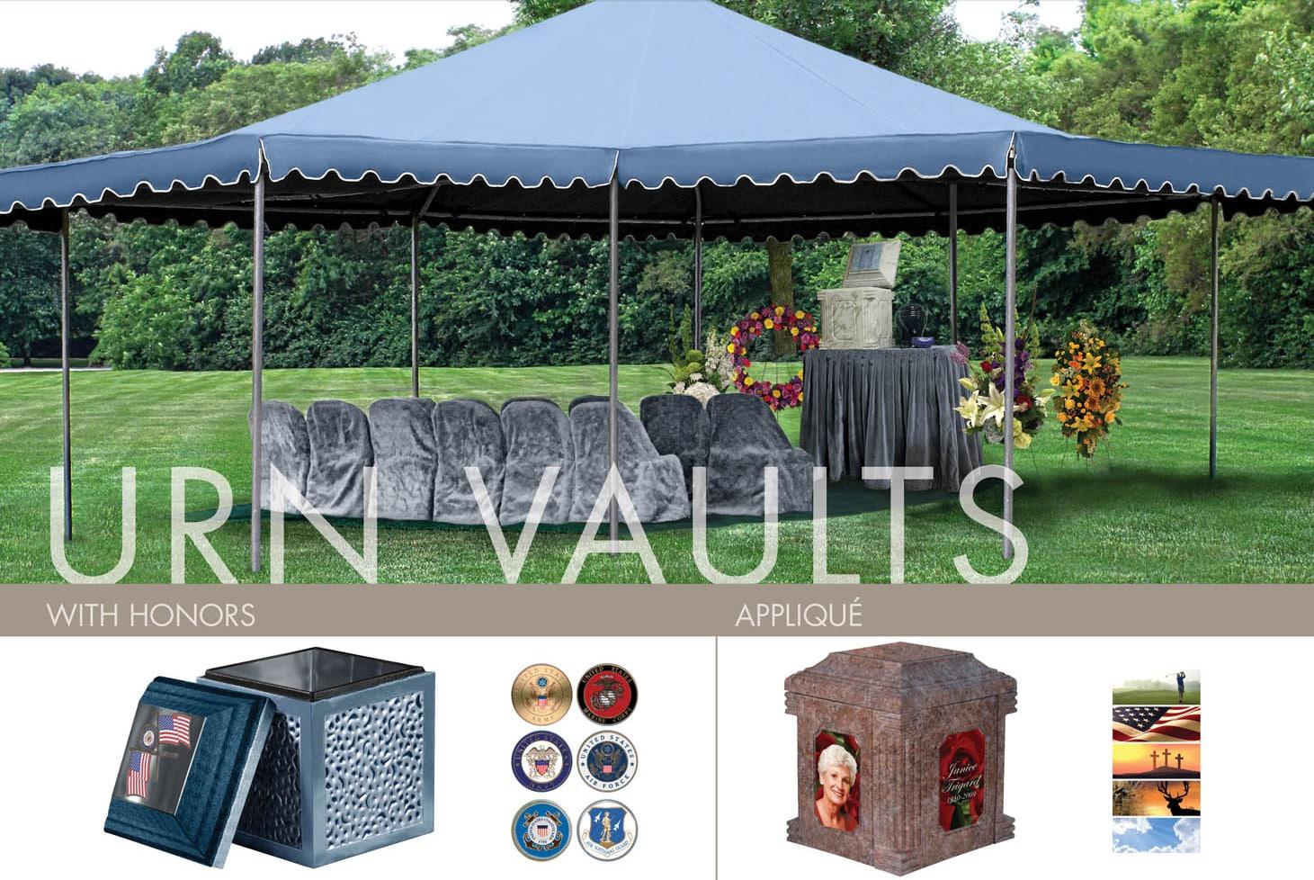 urn-vault-display