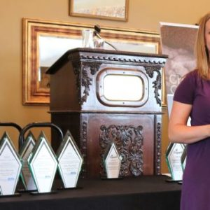 Trigard Dealers Recognized for Excellence