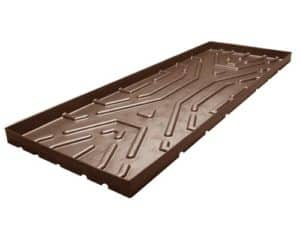 Mausoleum Tray Funeral Home Products