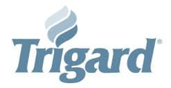 Trigard Logo