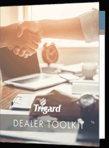 Dealer Toolkit