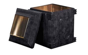 Elite Cremation Urn Vault