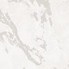 White Marble Thumb