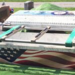 Special Graveside Ceremonies For Burial