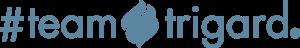 Team Trigard Logo