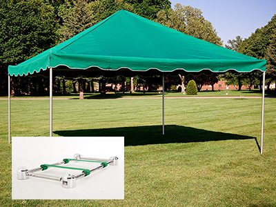 Trigard Tent Lowering Device_web
