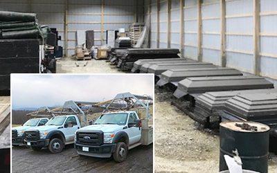 Trigard Warehouse Trucks_web