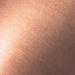 Copper Metal Thumb