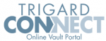 Trigard Connect Logo